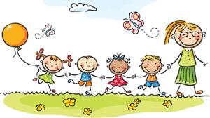 Výsledok vyhľadávania obrázkov pre dopyt detičky kreslene