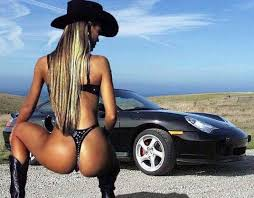 Porsche and Girls - Page 5 Images?q=tbn:ANd9GcQkN2Qfn8j5n-lJfc6cHLBdhKdokXXKosQf9GNKzYPA5plvh07c