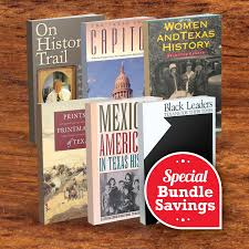 essays on texas history bundle shop tsha essays on texas history bundle