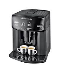 <b>Кофемашина DeLonghi ESAM</b> 2600