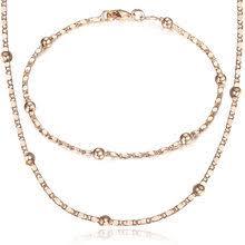 Best value Jewelry <b>Set</b> Womens <b>Thin</b> – Great deals on Jewelry <b>Set</b> ...