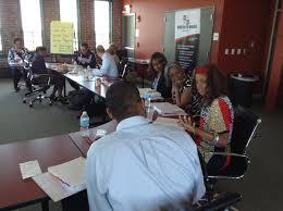 volunteer career resume objective statment pr cv template sample volunteer career mentoring program abc staging site