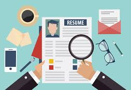 how to make a resume easy and fast resume builder how to make a resume easy and fast how to make an easy resume in microsoft