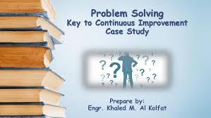 Solving case study   stvserpiano ch
