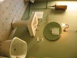 bathroom lighting uk bathroom lighting rules