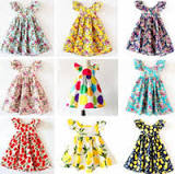Cheap Cute Cotton Dresses | <b>Free Shipping Cute Cotton</b> Dresses ...