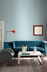 Teal Color Schemes For Living Rooms 17 Best Ideas About Teal Living Rooms On Pinterest Family Room