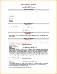 job profile examples resume sample ledger paper sample resume job description staff nurse by ard20139