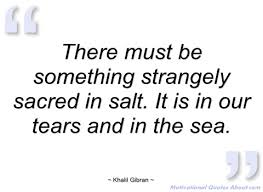 Gibran Khalil Gibran Quotes. QuotesGram via Relatably.com