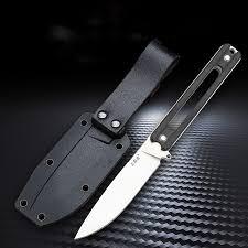 <b>Sanrenmu S731 нож</b> с фиксированным лезвием Прямой <b>нож</b> ...