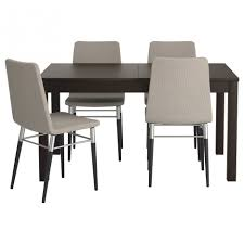 quality small dining table designs furniture dut: compact chairs compact dining simple small volchok co