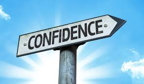 Image result for confident