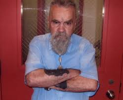 top ideas about charles manson charles manson charles manson today the final confessions of a psychopath