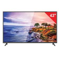 <b>Телевизор ERISSON 43FLM8000T2</b>, <b>43</b>'' (108 см), 1920х1080 ...