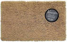 <b>Коврик Carnation Home Fashions</b> Kensington Linen BM-M3L/44 ...