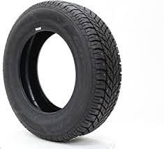 Goodyear Ultra Grip Winter Radial Tire - 225/60R16 ... - Amazon.com