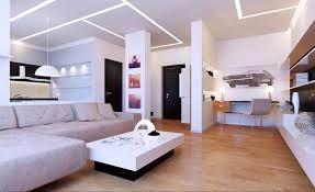 modern interior lighting ideas home interior lighting 1