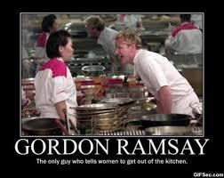 Gordon-Ramsay.jpg via Relatably.com