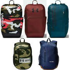 Мужские <b>сумки Under</b> Armour - огромный выбор по лучшим ценам ...