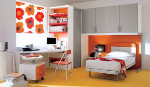 charming teenage bedrooms teenager bedroom ideas teenage bedroom designs picture of fresh on creative gallery bedroom furniture for teenage boys charming boys bedroom furniture