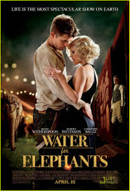 water for elephants vintage circus ceciliarosell elephants in toronto here on