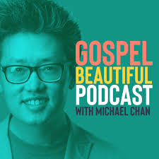 Gospel Beautiful Podcast