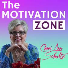 The Motivation Zone:  Motivation | Life | Inspiration | Encourage | Empower |Success | Health