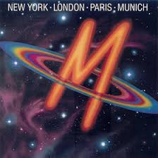 <b>New York</b>–<b>London</b>–<b>Paris</b>–Munich - Wikipedia
