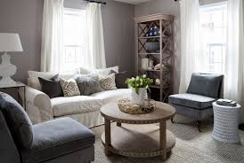 space living room color adeas