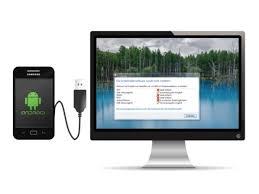 Smartphone wird vom PC nicht erkannt - Problem beheben ...