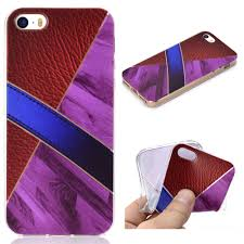 Stitched <b>Marble</b> Phone Case for iPhone5/5S Sale, Price & Reviews ...