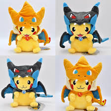 best top 10 <b>pikachu</b> cosplay mega charizard brands and get free ...