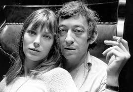 Il y a 20 ans, Serge Gainsbourg… - 21401_s