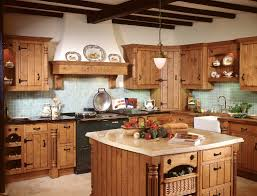 For Decorating A Kitchen Amazing Kitchen Theme Ideas Midcityeast