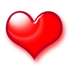 Image result for heart image