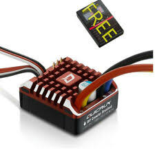<b>Hobbywing</b> Electric RC Speed Controllers for sale   eBay