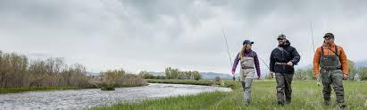 <b>New Fishing Gear</b> | <b>New</b> Fall <b>Fishing</b> Products | Simms <b>Fishing</b>