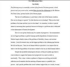 business ethics conclusion essays  custom paper academic writing  business ethics conclusion essays