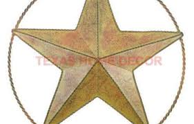 metal star wall decor: metal texas star wall decor ebay