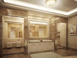 tile floor designs ideas nicholas skyles  incredible bed amp bath amazing small master bathroom ideas for your
