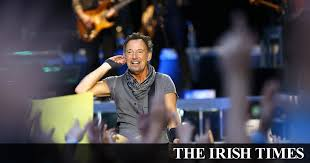 <b>Bruce Springsteen</b> at 70: 13 surprising facts about 'The Boss'