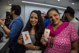 iphone 6s launches in india and 6 other countries coming to thailand october 30 mac rumors apple thailand office