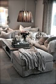 couch bedroom sofa: contemporary lighting carpets and rugs center tables classic sofas and modern armchairs those are the secrets for a perfect living room