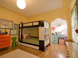 kids design original child bunk beds wide creative kids room division fun creative ideas for bedroom kids designs bunk