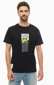 Мужские <b>футболки</b> Diesel — купить на Яндекс.Маркете
