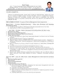 s resume banking banking s resume sample resume resume in dubai bank s banking home design resume cv cover