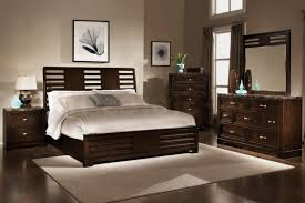 lovely dark wood headboard fashion bedroom furniture ideas bedroom furniture dark wood