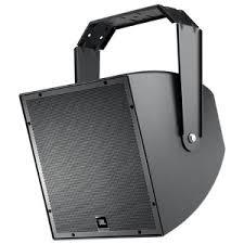 Купить <b>всепогодная акустика JBL</b> (ЖБЛ) недорого, отзывы ...