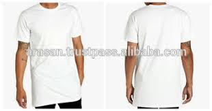 Tall <b>T Shirts</b> / <b>100</b>% <b>Cotton Knitted</b>-crew Neck <b>T Shirts</b> at Rs 110 ...