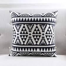 ANGEL#<b>Nordic style pillowcase</b> and pillow/sofa   Shopee Philippines
